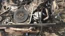 AUDI S8 замена компрессора кондиционера
