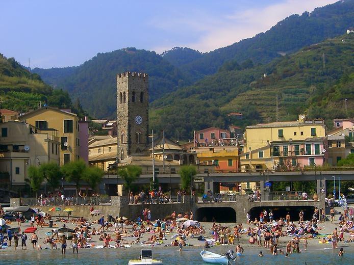 Тихий уголок неизведанной Италии, изображение №3