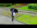 Кирилл Потылицын - Мне приснился шум дождя