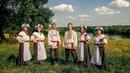 📱🎬🎼 Концертная программа, посвящённая Дню семьи, любви и верности Венец всех ценностей - семья!