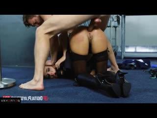 Adriana Chechik All Sex, порно, porno, gonzo, anal, blowjob, Cum
