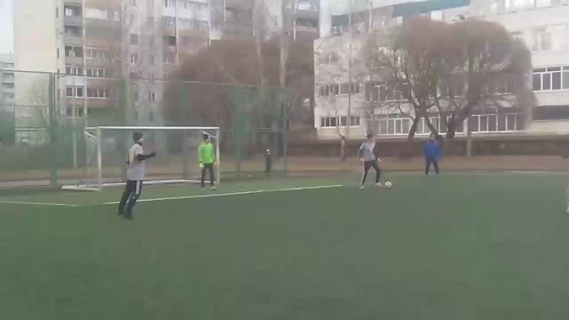 КРМЗ ФК Кама