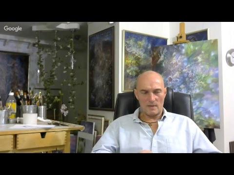Маранов интервью