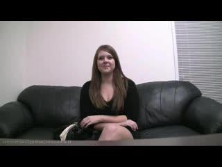 Madison [GolieMisli+18, Teen, Anal, Threeway, Casting, Big Tits, Big Ass, Blowjob, New Porn 2020]