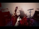 Anastasia Tishchenko - Kiss and Make Up ( Dua Lipa BLACKPINK cover )