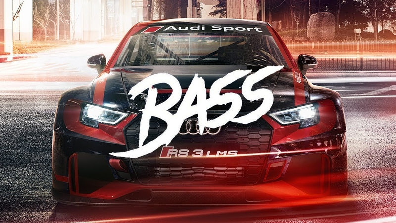 🔈BASS BOOSTED🔈 SONGS FOR CAR 2019 🔈 CAR BASS MUSIC 2019 🔥 BEST EDM BOUNCE ELECTRO HOUSE 2019