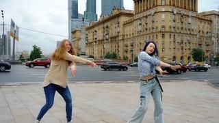 Shinedown - Miracle | Short dance clip
