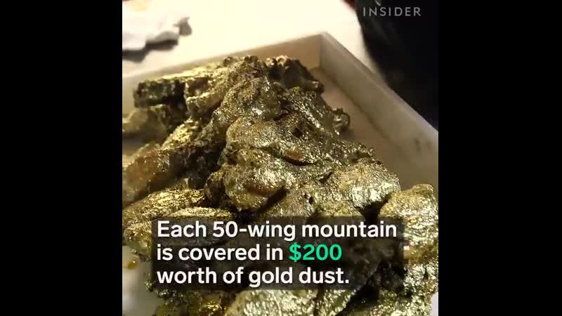 The children in Yemen eat cooked leaves while the rich coat their chicken wings in gold Won't you look at capitalism