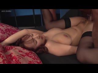 Mikami Yua [порно, HD 1080, секс, POVD, Brazzers, +18, home, шлюха, домашнее, bi (1)
