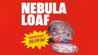 Nebula Loaf – Omega Mart