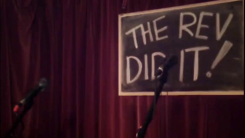 CountryMusic LiveStream 7 Mil NOCANDO Nashville Acoustic Country Humor TalkShow Podcast