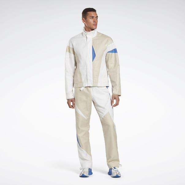 Спортивный костюм Reebok x Cottweiler image 2