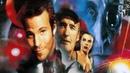 Космические дальнобойщики (1996 г., Великобритания, США, Ирландия, фантастика триллер комедия приключения)