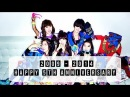 [4Minute] Happy 5th Anniversary! I AM A PROUD 4NIA (June 18, 2014)