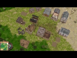 New STRATEGY Game 2018 (3)