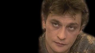 Я пришел к тебе совсем  -  Александр Буйнов