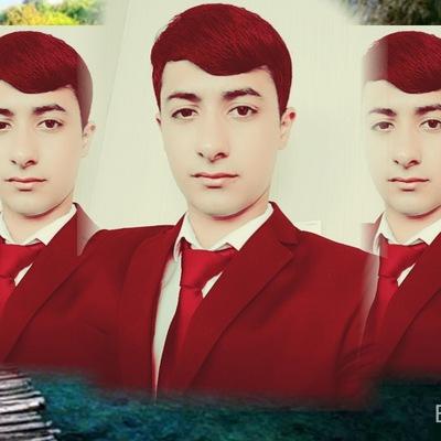 Omer Ekberov