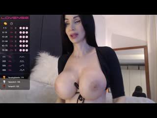 chaturbate eskeira january-16-2020-20-23-1080p(Porn, Anal, webcam, записи приватов, Creampie, Big Tits, Blowjob, All Sex, Teens)
