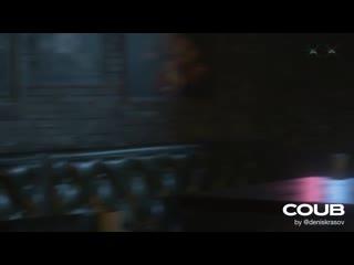Resident Evil 3 Русская локализация