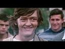 Весенний призыв (1976) - Знакомство с новобранцами