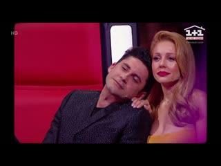 Dan Balan & Тина Кароль - Помнишь (Премьера 2020)