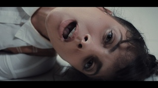 Noga Erez - YOU SO DONE (Official Video)