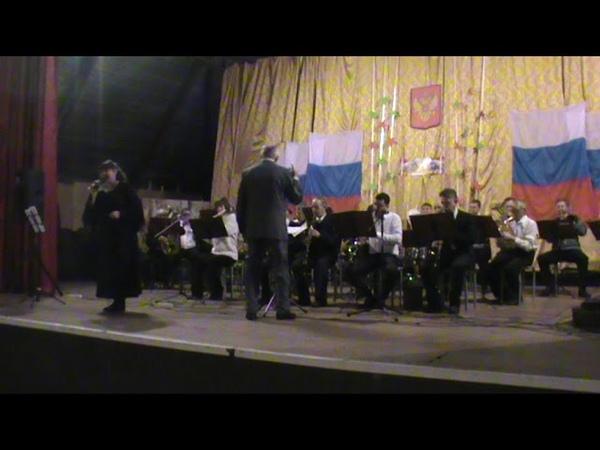 Всё могут короли Музыка Б Рычкова Поёт Анастасия Котова