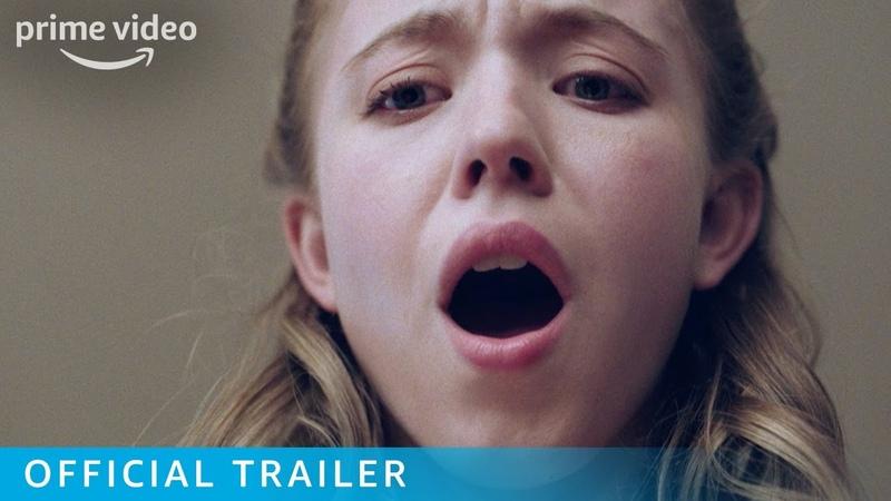 Nocturne Official Trailer
