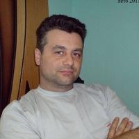 Бабаев Олег