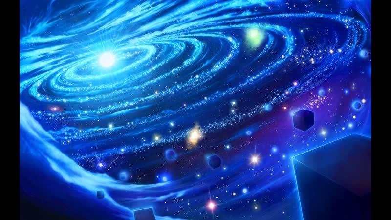Все тайны космоса 3 часть Солнечная система Исследование иных планет Дэвид Тейлор
