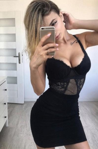 Валерия Чистякова - фото №8