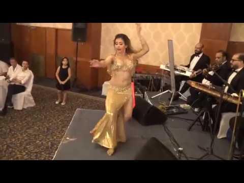 Oum Kalsoum- Alf Leila Wa Leila / Asmahan