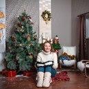 Личный фотоальбом Даши Колоколовой