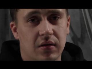 для вп ( Вася Шакулин ) | Smetana TV
