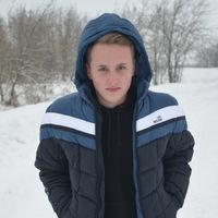 Владислав Мирный