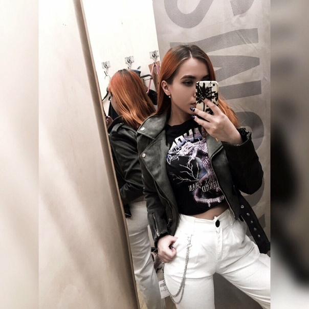 Слив Блогерш Фуллы Вконтакте