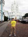 Личный фотоальбом Сергея Отрадного
