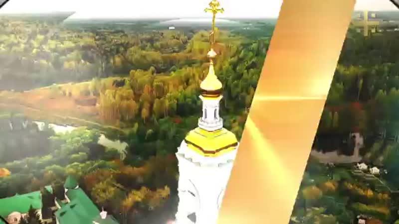 Святая Правда: Святитель Лука Крымский