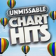 Charts 2016, Chart Hits 2015, Pop Tracks, Todays Hits!, Party Mix All-Stars, Top 40 DJ's, Top 40, Todays Hits 2016 - My Love