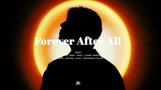 Luke Combs - Forever After All (cover by 기수KISU)