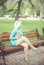 Фотоальбом Александры Романовой