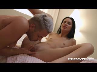 Megan Venturi - Family Affairs - Porno, All Sex, Hardcore, Blowjob, Gonzo, Porn, Порно