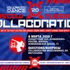 Collaboration Moscow