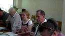 Литературная Студия 6 06 2014 all