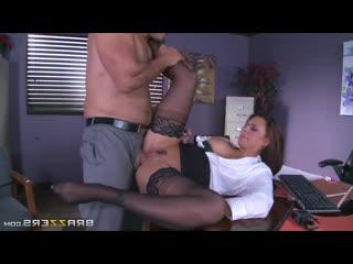 [HD 1080] Eva Angelina - Camera Cums In Handy (2016) - Секс/Порно/Фуллы/Знакомства