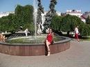 Фотоальбом человека Елены Белоконевой