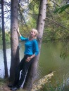 Фотоальбом Светланы Резвых
