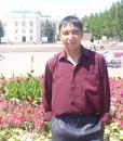 Личный фотоальбом Барлумбаева Жараскана