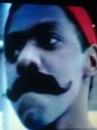 Личный фотоальбом Майкла Белозёрова