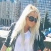 КаринаМарова
